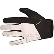 Endura Singletrack II Glove